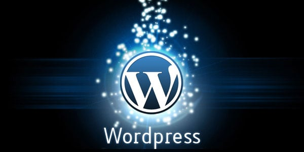 Top 7 Reasons To Build Your Business Website With WordPress